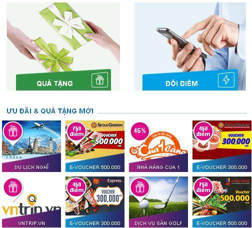 Nhận 50 SMS miễn phí cùng VinaPhone Plus