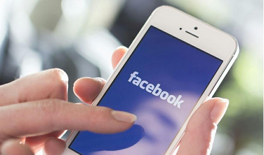 Vinaphone, Viettel, Mobifone đồng loạt ngưng cung cấp các gói Facebook và Youtube