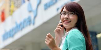 Hướng dẫn đăng ký 3G Vina trả sau cho thuê bao Vinaphone