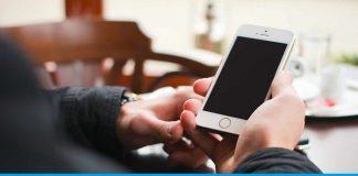 Đăng ký gói M10 Vinaphone sử dụng data không giới hạn với 10000đ