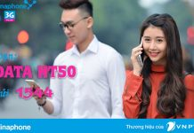 đăng ký gói HT50