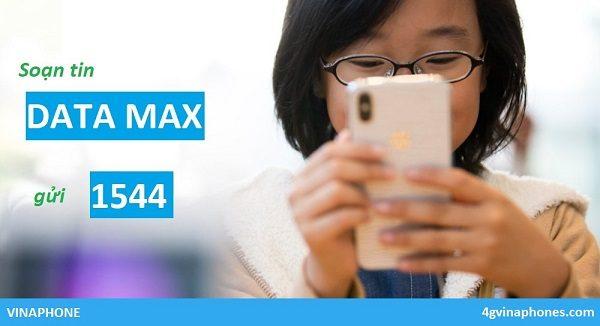 dang-ky-goi-max-vinaphone-1-600x326