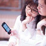 gói BIGSV Vinaphone cho sinh viên