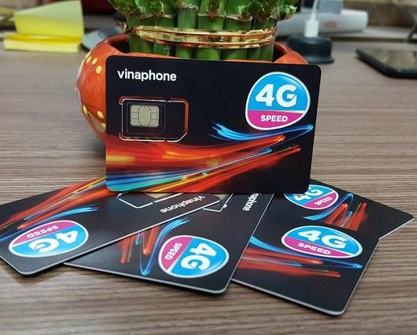 sim vinaphone1