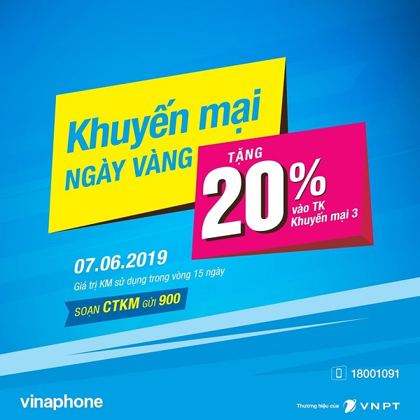 vinaphone-khuyen-mai-ngay-06062019