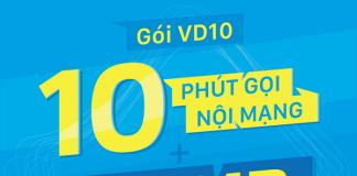 vd10-vinaphone